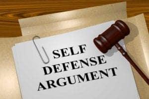 S/4 pricelist: Self-protecting declaration [shutterstock: 414522136, hafakot]