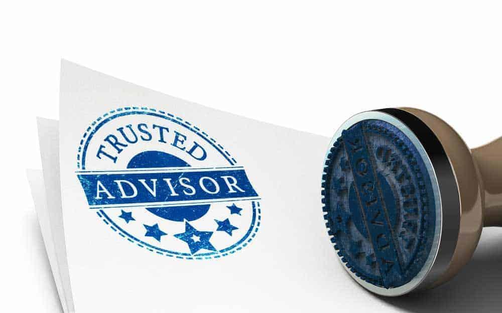 Trusted Advisor Imtech about Hana