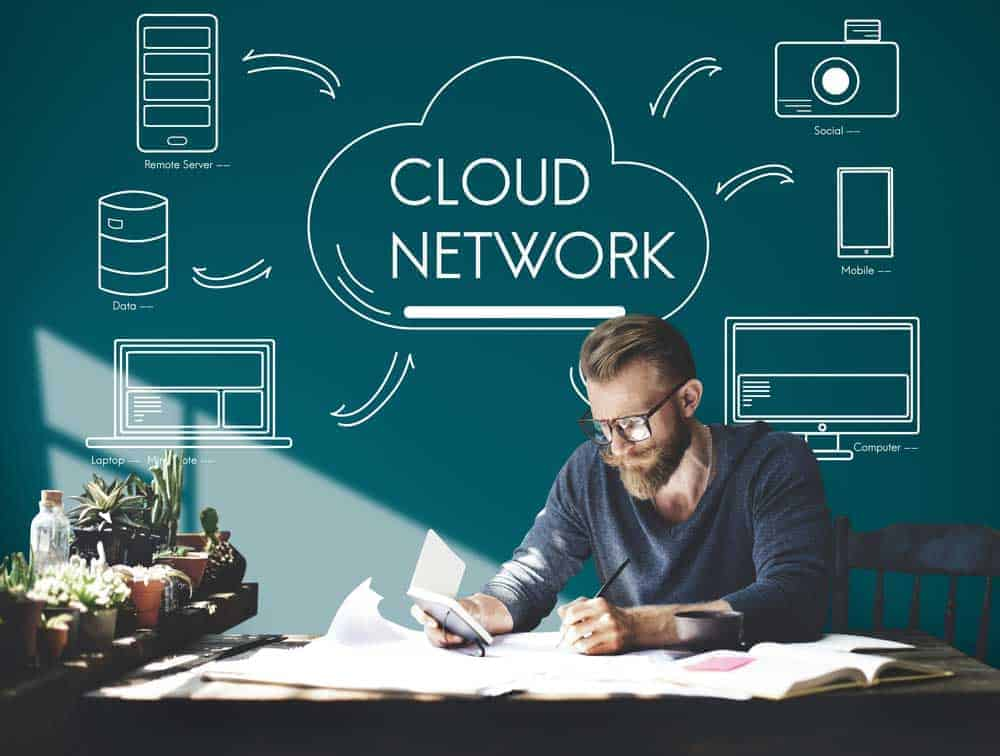 Cloud Computing: From A Trend To An Everyday Reality