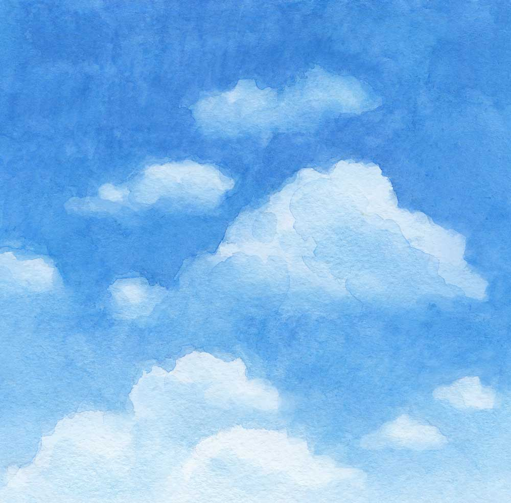 Cloud Computing [shutterstock: 127898249, Sundra]