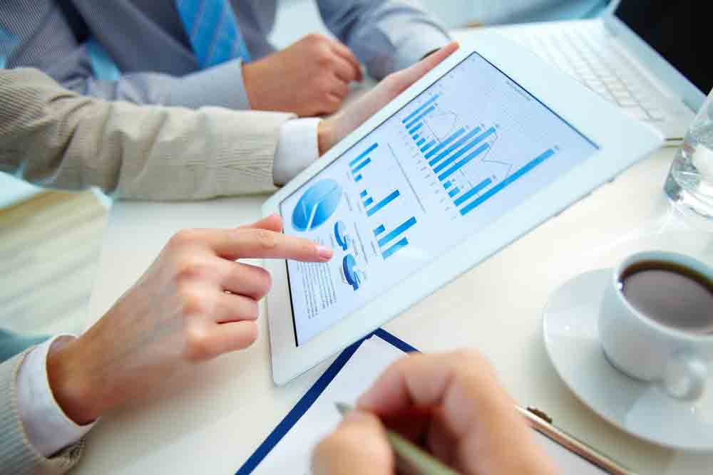 Gartner Forecasts IT Spending In EMEA Will Grow 1.9 Per Cent In 2017