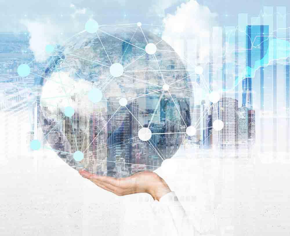 Gartner Survey Finds Half Of EMEA CIOs Participating In A Digital Ecosystem