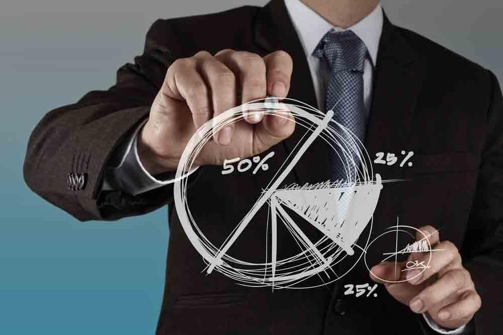 OpenText To Aquire Dell EMCs Enterprise Content Division