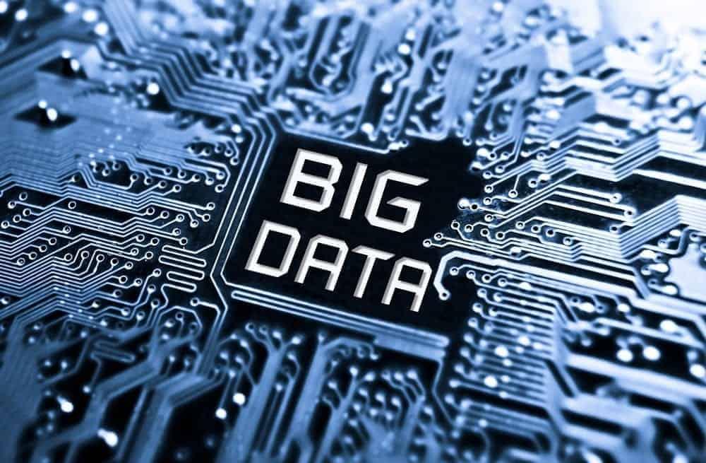 Hadoop Integration Into SAP With Datavard