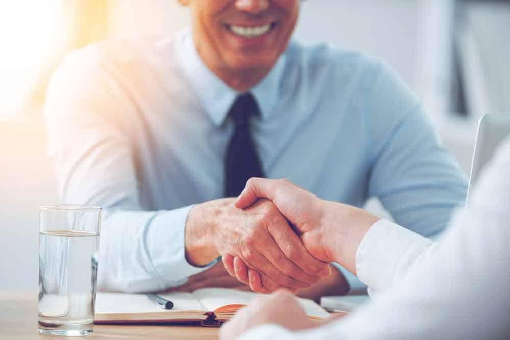 SAP License Management: DeskCenter And Voquz Announce Partnership