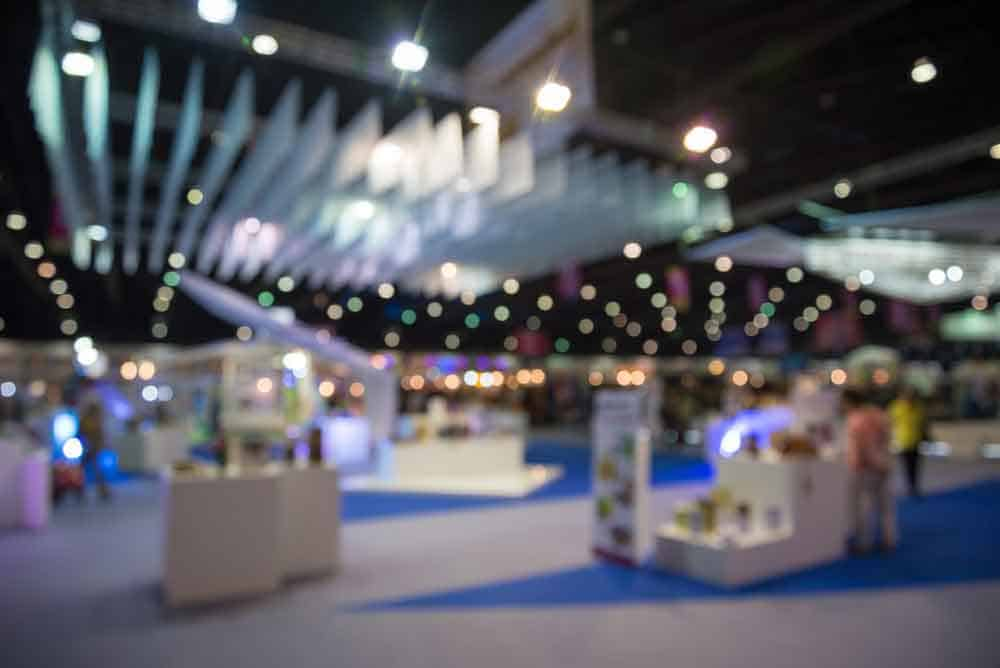 SAP Startup Focus at CeBIT - Showcase, Scouts and More