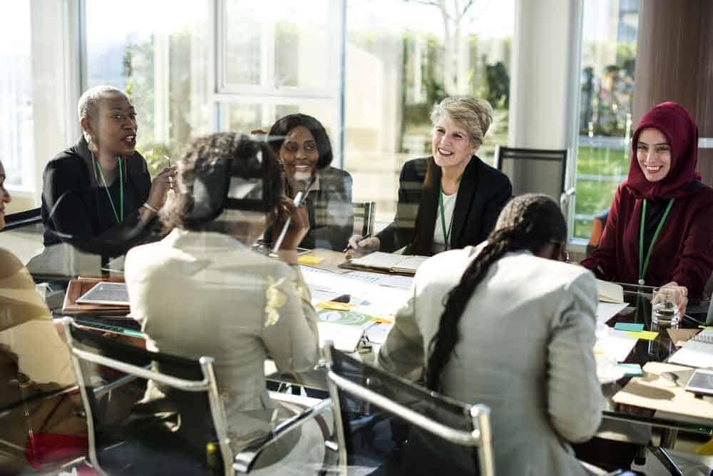 SAP Ariba and ConnXus Team to Drive Supply Chain Diversity