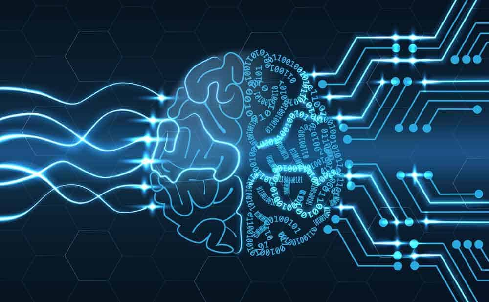 SAP Ariba & IBM: Transforming Procurement with Leonardo and Watson