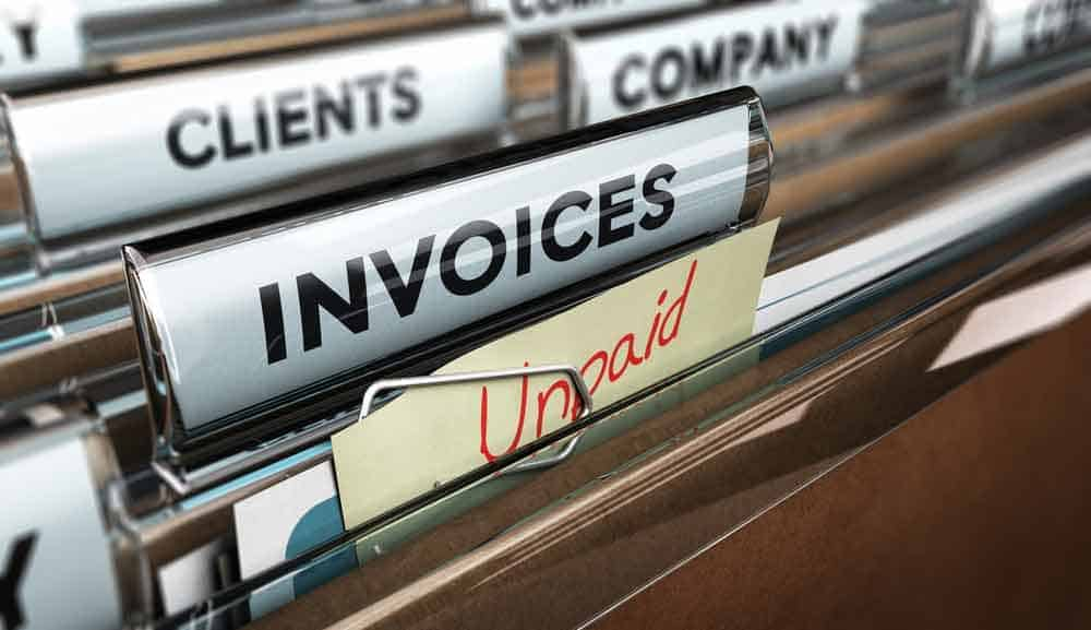 Digital Invoice Processing With XSuite For SAP - Digital invoice