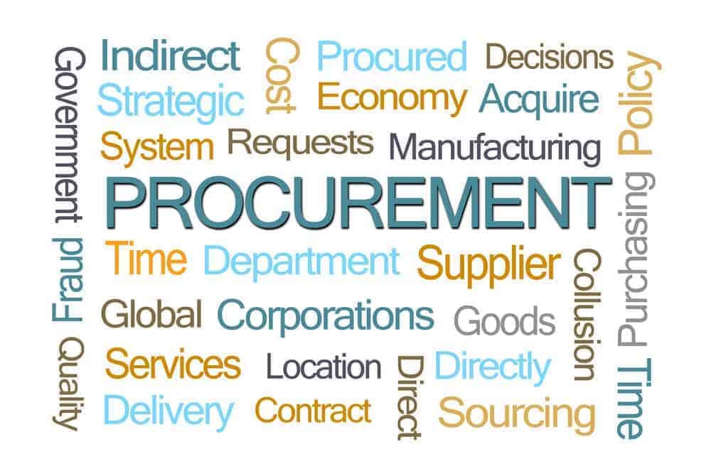 Strategic Sourcing: Driving the Future of Procurement