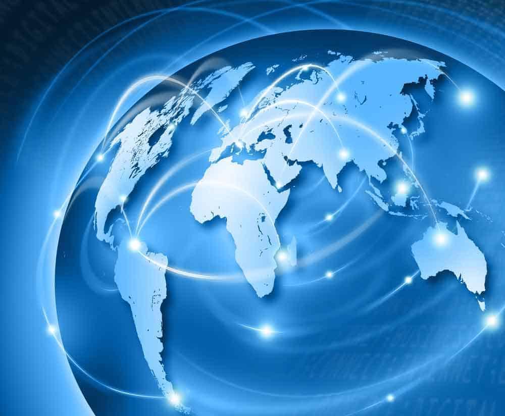 SAP Ariba and OMX Team to Boost Global Commerce