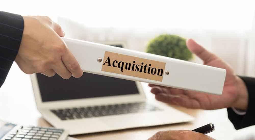 SOA People Acquires Consultancy Cormeta