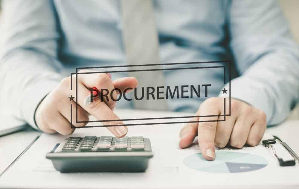 Lenovo Transforms Procurement with SAP Ariba and Deloitte