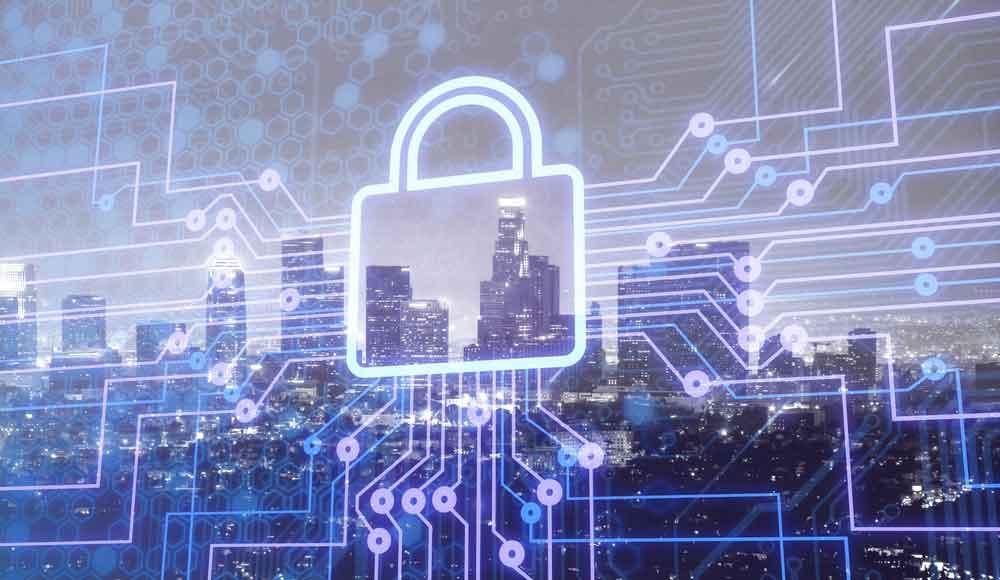Gartner Identifies The Top Technologies For Security In 2017