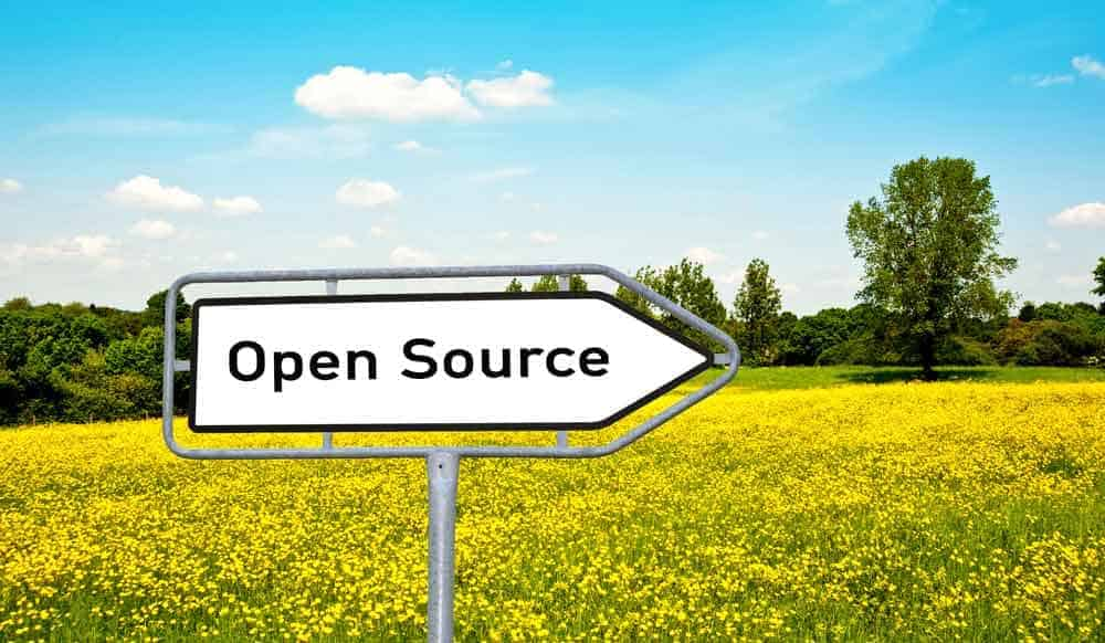 Suse Linux CTO speaks about getting the job done to pave the way for the future with Open Source for SAP customers. [shutterstock: 143318599, v.schlichting]