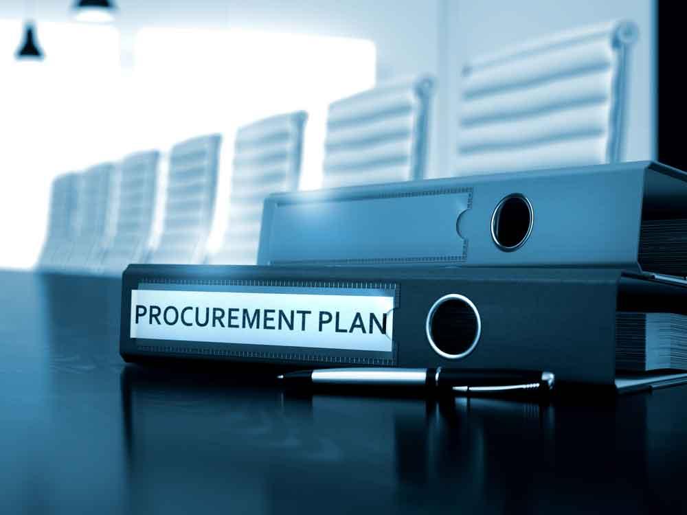 SAP Ariba: Making Procurement Awesome Around the World