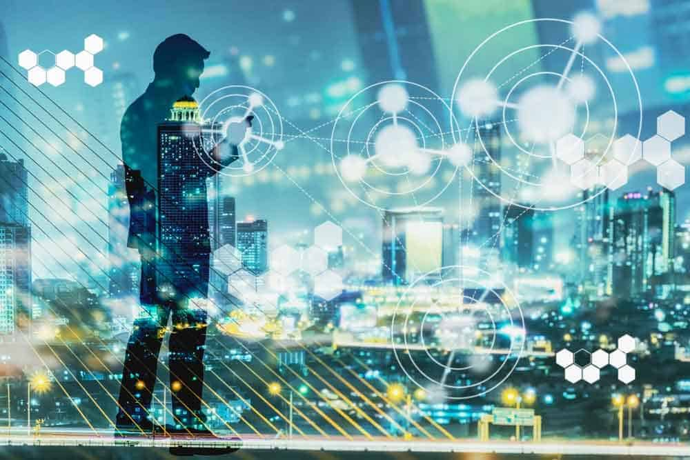 DuluxGroup: Digital Supply Chain With SAP Ariba