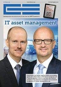 KPMG IT Asset Management