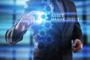 IT asset management done right can save cost and trouble. [shutterstock: 420469072, Wright Studio]