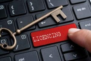 Proper SAP licence management requires a lot of know-how and effort to get the best resulst. [shutterstock: 583886152, kenary820]