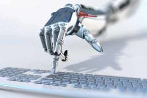 Testimony employs Robotic Test Automation (RTA), a fully automated new approach that eliminates cost and effort from both automated and manual testing. [shutterstock: 239157115, Willyam Bradberry]