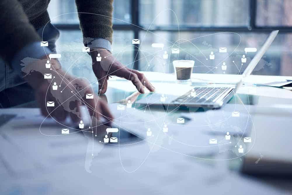 Cross-Portfolio Innovation Drives Demand for SAP Hybris Solutions