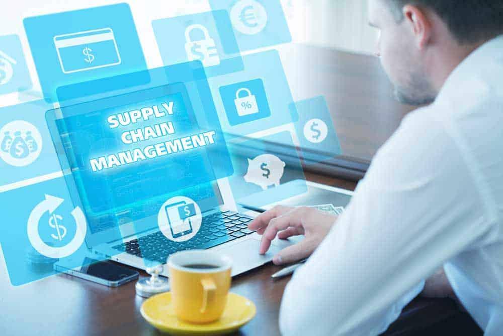 Microsoft Reinvents Supply Chain with SAP Ariba and Intrigo Systems