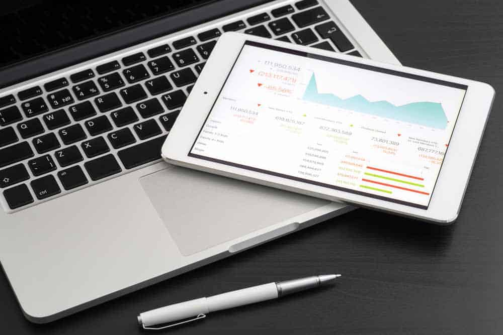 Xandria: Fresh Monitoring Experience with Actionable Analytics for SAP