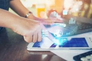 SAP Security in the Age of Digitalization