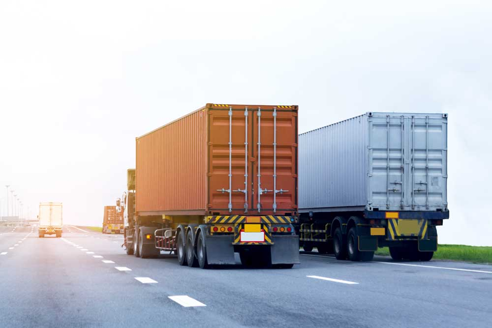 83% of Transport Companies in Europe Ready to Raise their IoT Game