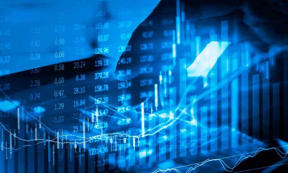 EMEA Sourcing Market Fueled As-a-Service Technology