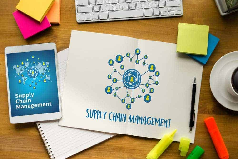 SAP Ariba Among World's Best Supply Chain Finance Solutions