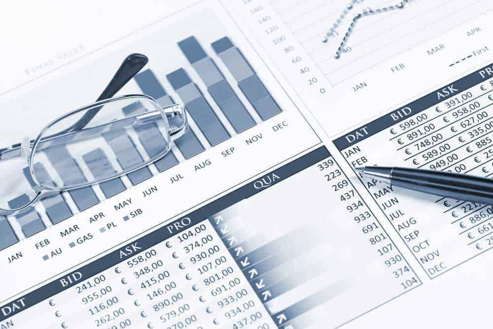 Self-Service Analytics, BI To Outanalyze Data Scientists by 2019