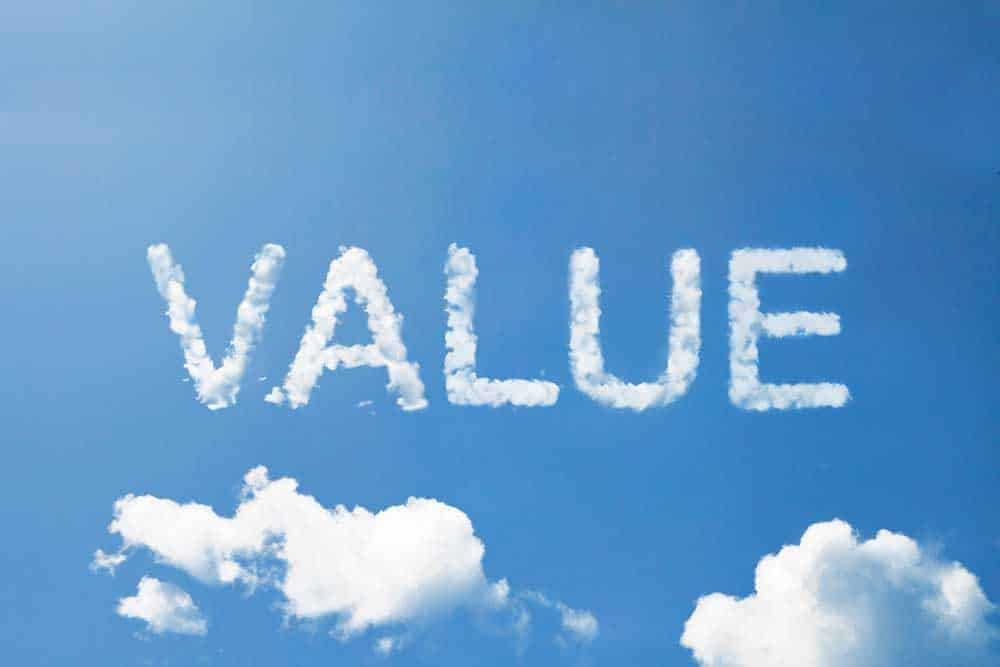 A great business model always includes a carefully crafted value proposition. Our author shares a few simple ways to achieve that goal. [shutterstock: 177518723, phloxii]