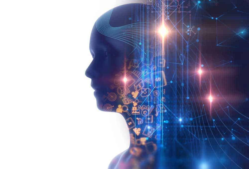 In some cases, AI is already better than humans. In a lot of other cases, there is still a lot to learn. [shutterstock: 568431658, whiteMocca]