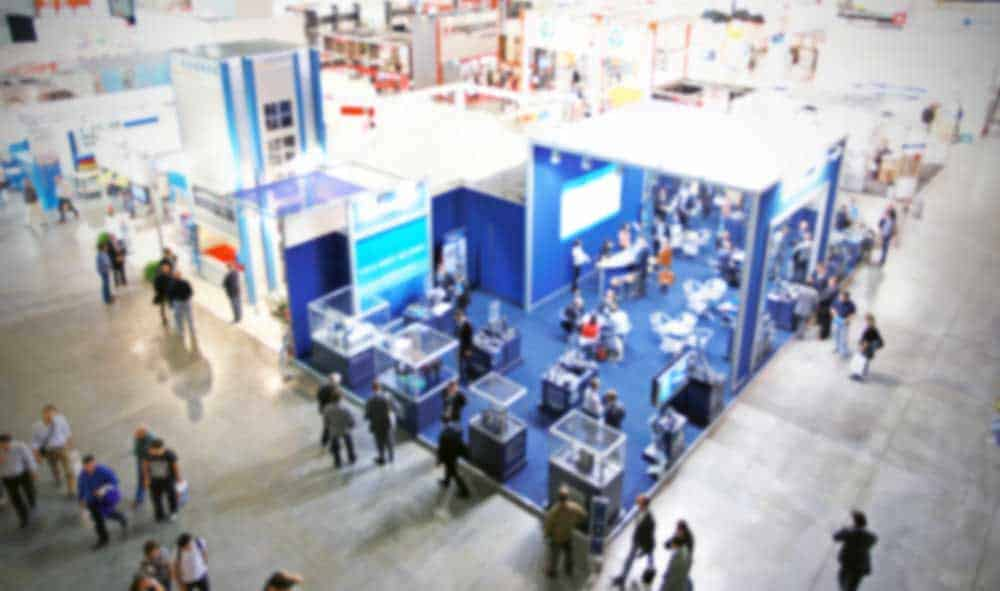 Arvato presents Supply Chain Solutions at LogiMAT and CeMAT 2018