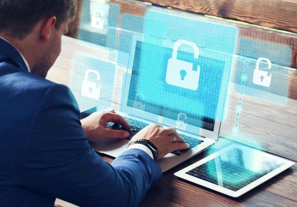 Advanced Data Protection and Privacy Features For SuccessFactors