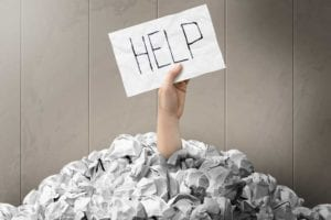 With S/4 AnyDB on the deathbed, where can the SAP community turn to for help? [shutterstock: 232844677, lassedesignen]