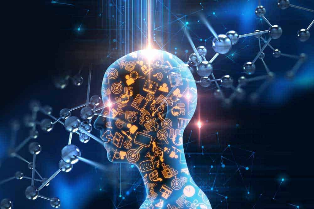 By 2021, the focus in AI technology will have shifted away from enhancing customer experience. [shutterstock: 529299211, whiteMocca]