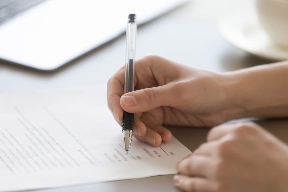 Licensing Strategies For SAP Hana Developers