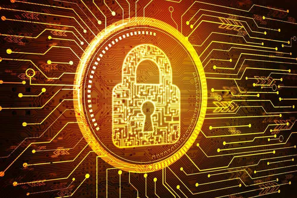 S/4 Hana projects need to take into account different security considerations than with previous SAP products. [shutterstock: 287395955, deepadesigns]