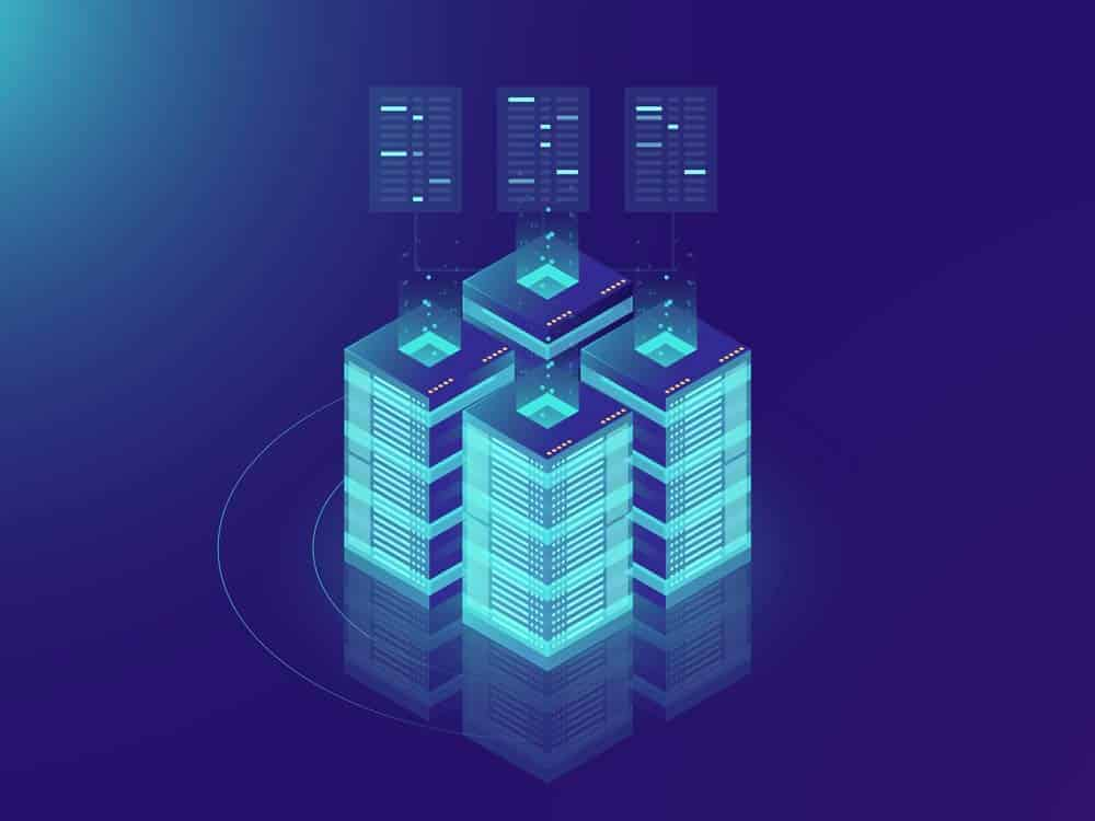 Modern Data Warehousing In SAP Data Hub And BW/4 Hana