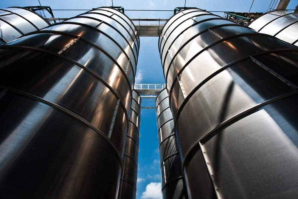 Blow Up Your Silos: DevOps Makes Working Together More Efficient