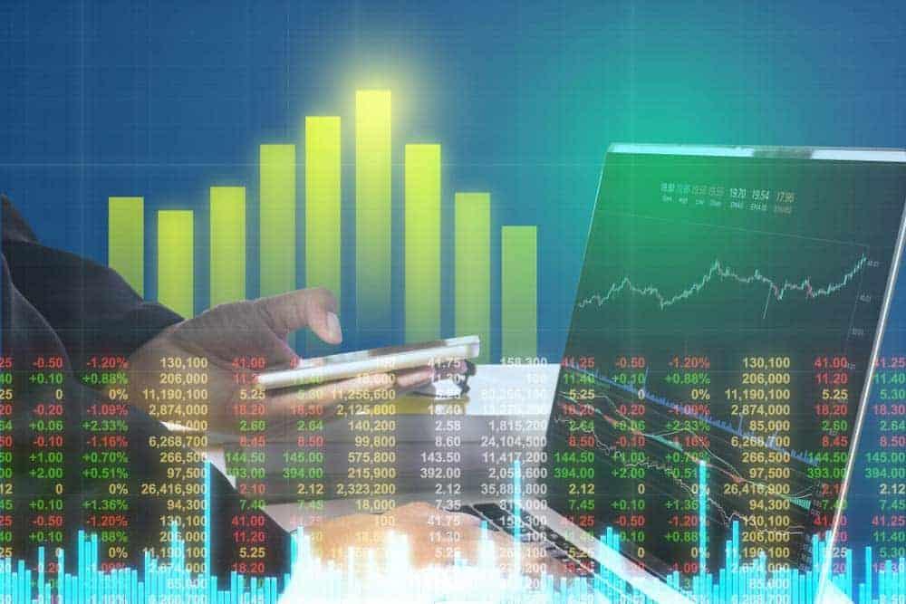 Thomson Reuters Connectivity To SAP Market Rates Management