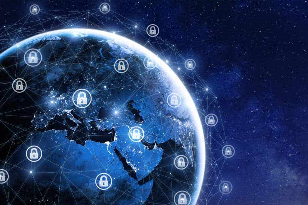New Report Reveals That ERP Applications are Under Attack