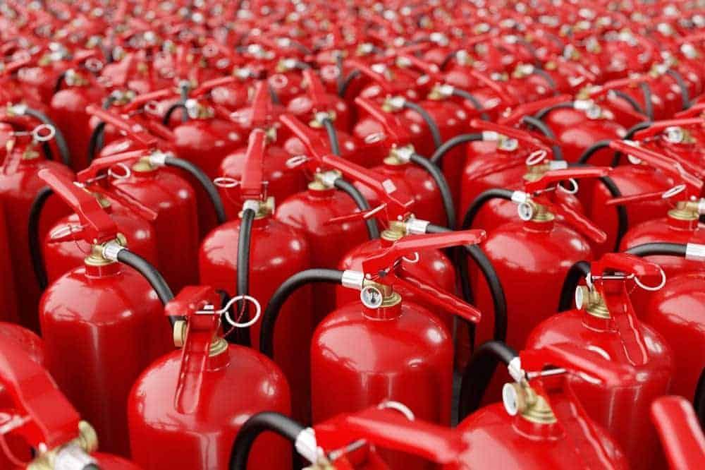 Extinguishing The Flame: SAP Data Hub