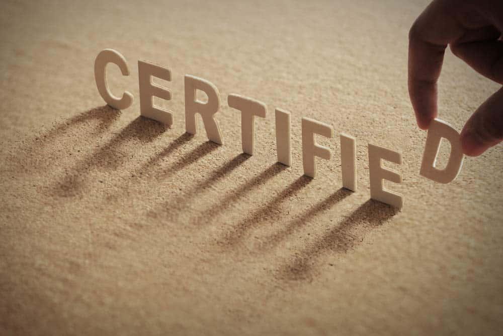 Secude Halocore Certified For SAP S/4 Hana