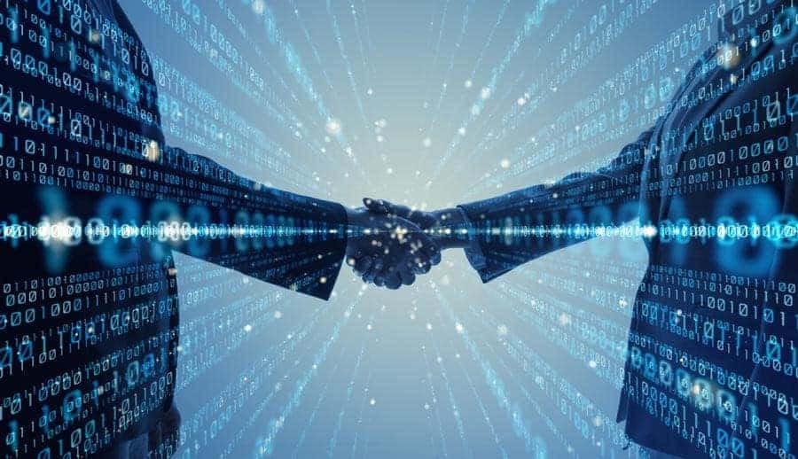 System Decommissioning: Data Migration Services Expands Partner Program