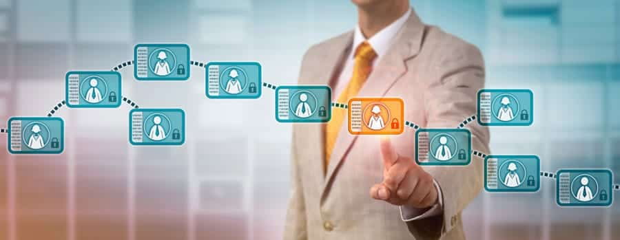 SAP Identity Management: Automated Access Reduces Risk