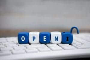SAP, Microsoft and Adobe announced the Open Data Initiative, which aims to empower their customers in their data management. [shutterstock: 612723869, Cherries]